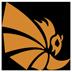 Mark Eviota Productions / Volcrone Logo